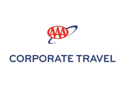 AAA Corporate Travel