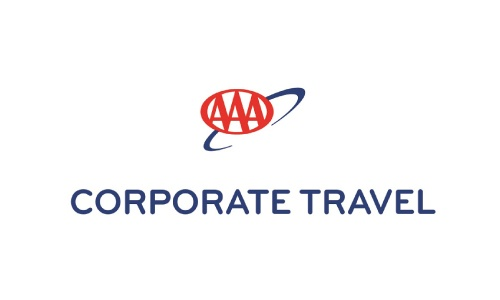 AAA Corporate Travel Partnership | Logo