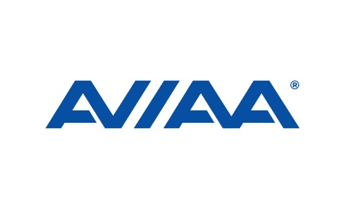 AVIAA Partnership | AVIAA Logo