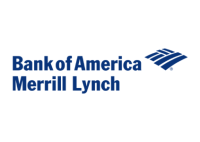 Bank of America Merril Lynch (BAML)