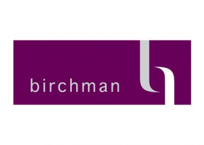 Birchman Group