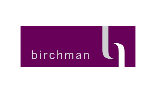 Birchman Group Partnership