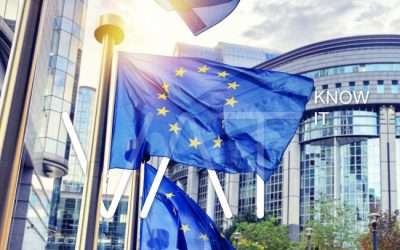 What you need to know about the 2020 EU VAT Deadline