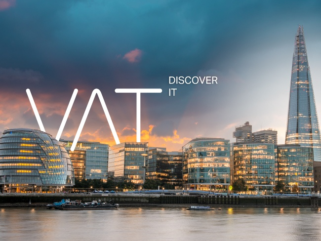 Understanding the EU's Foreign VAT Treatment After Brexit Transition Period