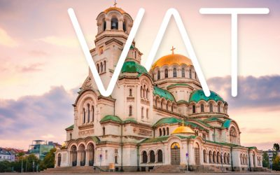 Bulgaria to slash VAT Rate to Boost Economy