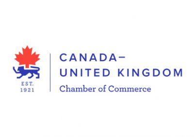 Canada-United Kingdom Chamber of Commerce