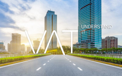 Covid-19 VAT Implications Worldwide