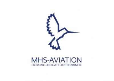MHS Aviation: Reaching New Heights