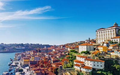 Portugal: Electronic Storage of Paper Invoices