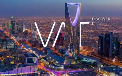 COVID-19: Saudi Arabia VAT Rate Soars up to 15%