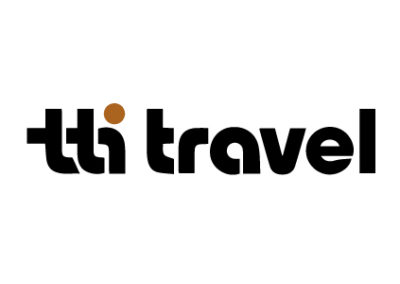TTI Travel