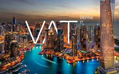 Unpacking the UAE eCommerce VAT Guide For Non – residents