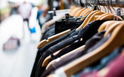 5 Tax Saving Tips for the Fashion & Textile Industry