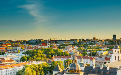 Lithuania: New Quarterly VAT Returns Threshold