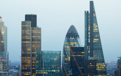 UK: Is a Salary Sacrifice Scheme Amount to a Taxable Supply – Pertemps Case