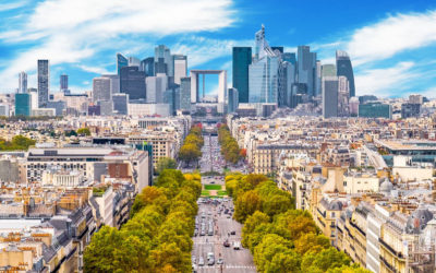 Brexit: UK Companies Submitting VAT Refunds to France