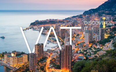 Monaco Extends 13th Directive VAT Deadline by 3 months