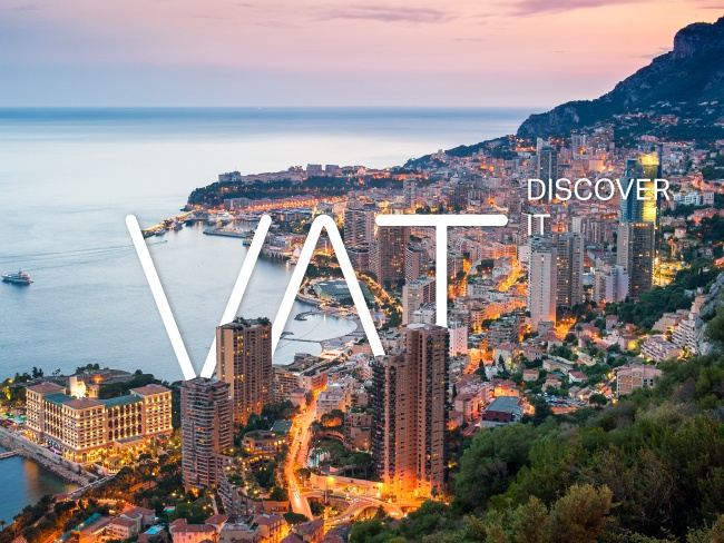 Monaco extends 13th Directive VAT Deadline